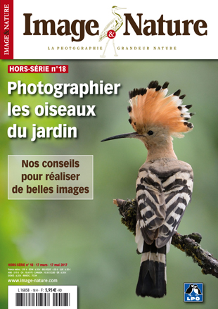 Image & Nature HS n°18
